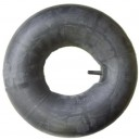 500/15 Chambre à air valve droite