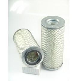 Filtre à air ext. SA17673